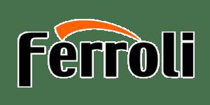 Dépannage chaudière Ferroli