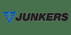 Dépannage chaudière Junkers