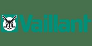 Dépannage chaudière Vaillant
