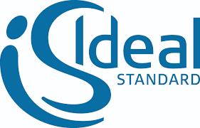 dépannage chaudière ideal standard