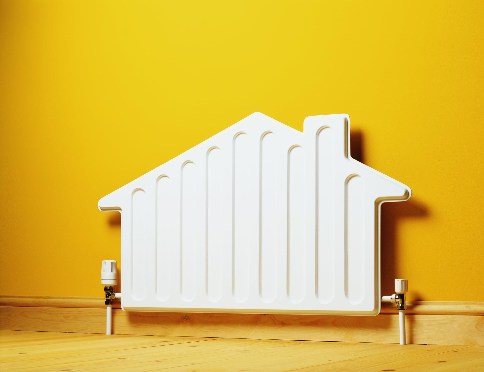 maintenance radiateur Bruxelles